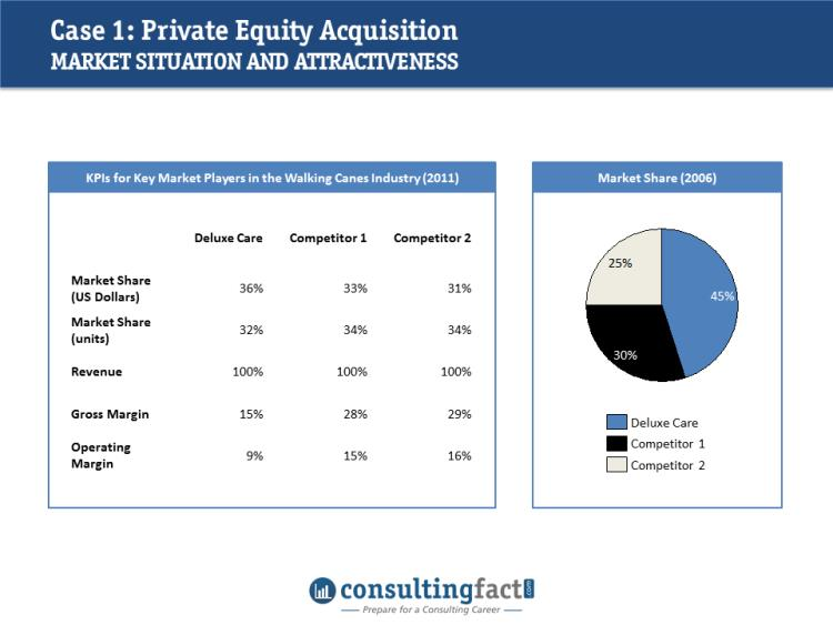 Private-Equity-Image-1